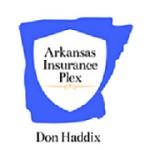 Arkansas Insurance Plex Icon