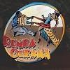 Rumba Cubana Icon