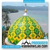 Produsen Kubah Masjid Icon