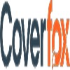 CoverFox Insurance Broker Icon