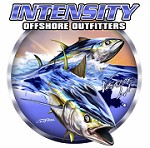 Intensity Offshore Outfitters Icon