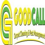 Good Call Carpet & Pest Control Brisbane Icon