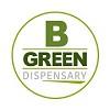 Bgreen Dispensary Icon
