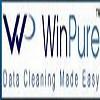 WinPure – Deduplication Software Icon