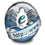 eNet Spider Icon