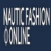 NAUTICFASHION Icon
