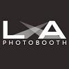 Los Angeles Photo Booth Rental