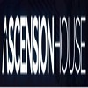 ASCENSION HOUSE Icon