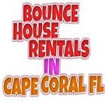 Bounce House Rentals in Cape Coral FL Icon