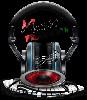 Soundcloud Music Promotion | Music Promotion Club Icon