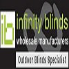 Infinity Blinds Icon