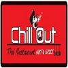 Chill Out Thai Restaurant Delivery and Takeaway Icon