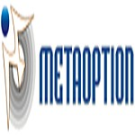 MetaOption LLC Icon