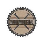 EW Wood craft Icon