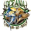 Oceana Pawn and Gun Icon