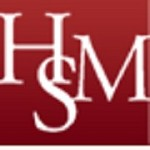 Henry Spiegel Milling LLP Icon