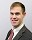 David Strasser - State Farm Insurance Agent Icon