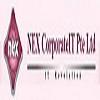 NEX CorporateIT Pte Ltd Icon