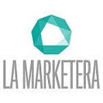 La Marketera Icon