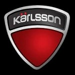 Karlsson Leathers Icon