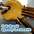 Oak Brook Speedy Locksmith Icon