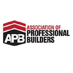 Association of Professional Builders Icon