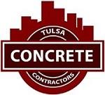 Tulsa Concrete Contractors Icon