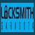 Locksmith Sarasota Icon