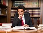 Medical Malpractice Attorney Philadelphia Icon
