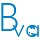 Bilingva Icon