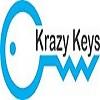 Krazy Keys Icon
