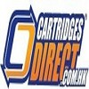 Cartridges Direct Ltd Icon