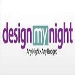 DesignMyNight Icon