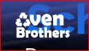 Oven Brothers AU Icon