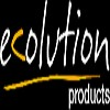 Ecolution Products Limited Icon