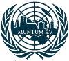 MUNTUM (Model United Nations TU Munich e.V.) Icon
