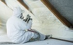 G&G Insulation Contractor LLC Icon