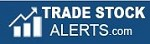 Trade Stock Alerts Icon