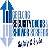 Geelong Security Doors and Shower Screens Icon