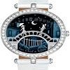Watch4usale1004 Watch4usale
