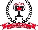 Star Canadian Truck Training School - Truck Driving School Mississauga Icon