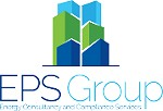 EPS Group