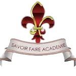 Savoir Faire Academie Icon