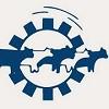 Mechanisatiebedrijf van Winden B.V. Icon