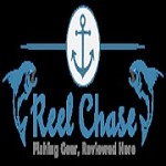 ReelChase