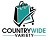Country Wide Variety Icon