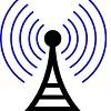 Telecom Offer Icon