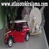 Atlas Oto Kiralama Icon