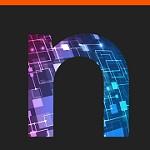 Nuevotix.com Icon
