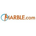 Marble.com Icon